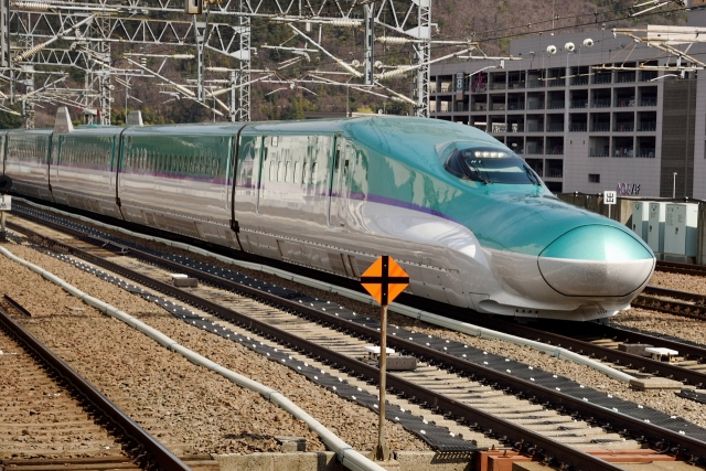新幹線 レンタカー パック