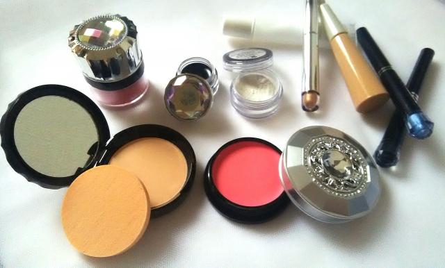 化粧品 使用期限 未開封