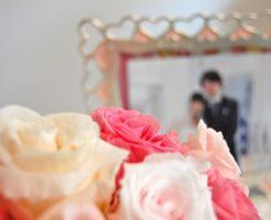 結婚記念日 年数 数え方