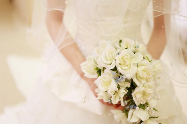 結婚式 生理 対策