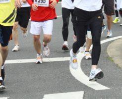北海道マラソン エントリー 2018