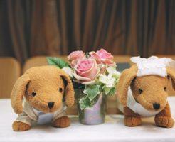 会費制 結婚式 祝儀袋