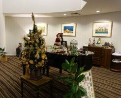 函館 ホテル ラジョリー