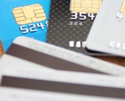 無職 クレジット カード 作れる