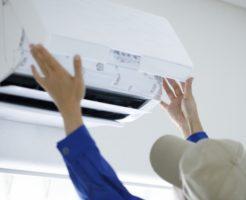 エアコン クリーニング 安い 時期